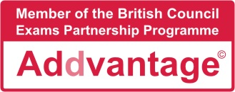 Addvantage Logo