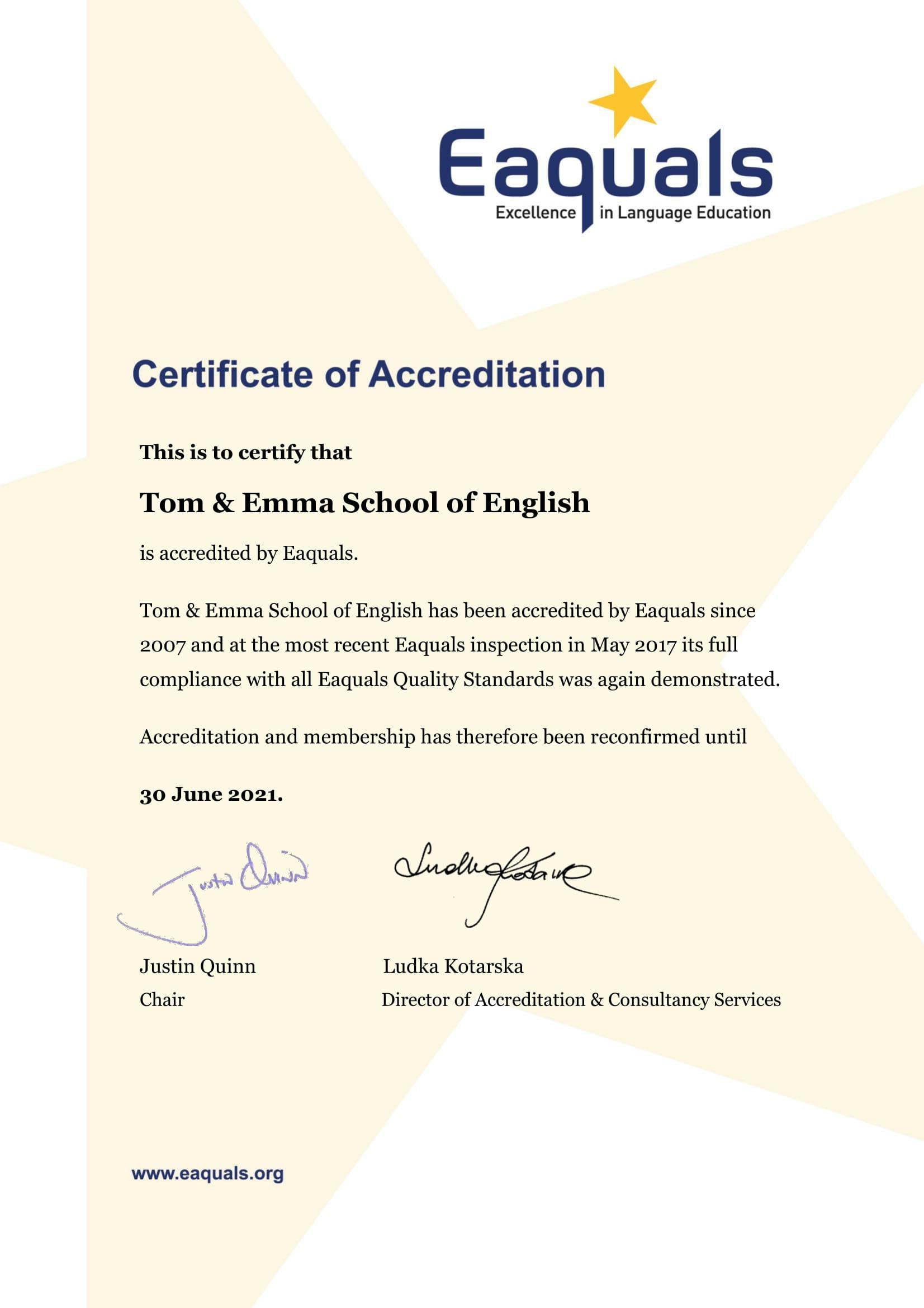 akreditacija-eaquals
